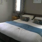 Foto de Ayr Gatehouse Bed &  Breakfast