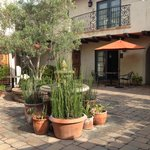 Su Nido Inn (Your Nest In Ojai)の写真
