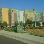 Photo de Hyatt Place Sacramento Roseville