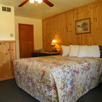 Grandview Inn Motel & RV Park의 사진