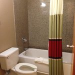 Foto de Red Roof Inn Staunton