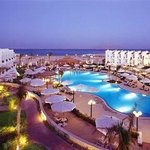 Crystal Sharm