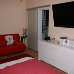 City Holiday Apartments Berlin의 사진