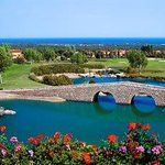 Photo of Sheraton Bonmont Golf Resort & Spa