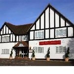 Haigs Hotel Balsall Common