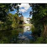Photo of Schloss-Hotel Wartensee