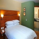 purplehotel Cambridge의 사진