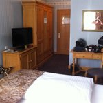 Hotel Linther Hof의 사진