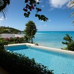 Photo of Blue Waters Antigua