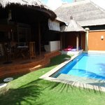Photo de Bali Alizee Villas