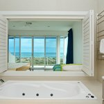 Adelaide Beaches Holiday Villas