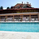La Rocca Country Resort