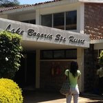 Lake Bogoria Spa Resortの写真