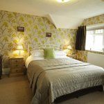 Fairhaven Country Guest House Foto