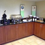 Photo de Country Inn & Suites By Carlson, Rochester-Brighton