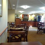 Foto de Country Inn & Suites By Carlson, Rochester-Brighton