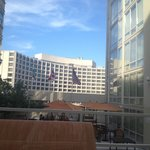 Courtyard by Marriott Washington DC \ Dupont Circle resmi