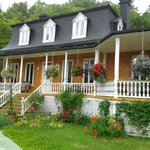 Photo of Auberge du Sault-a-la-Puce