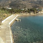 Photo of Hotel Platis Yialos