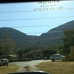 Magalies Mountain Lodge의 사진