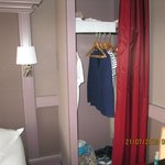 Photo de BEST WESTERN Hotel du Vieux Marche