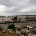 Photo of Hilton St. Louis Airport