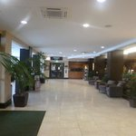 Bilde fra Holiday Inn Nashville-Vanderbilt (Downtown)