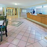Φωτογραφία: La Quinta Inn Lubbock - Downtown Civic Center