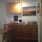 Photo of Peartree Bed and Breakfast