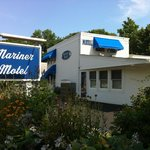 Photo de Mariner Motel