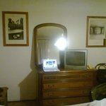 Foto de Venice Treviso At The Airport Bed and Breakfast
