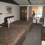 Americas Best Value Inn Gopher Prairie Motel의 사진