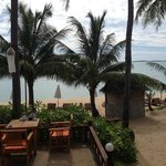 Bilde fra Pinnacle Resort Samui
