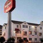 Φωτογραφία: Residence Inn Dallas Central Expressway
