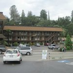 Foto de INNS of California-Sonora