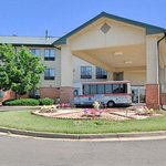 Photo de Lexington Inn & Suites - Denver Airport at Gateway Park