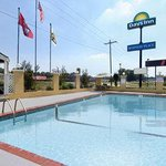 Foto de Monticello Days Inn
