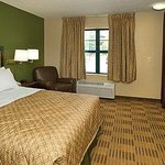 Extended Stay America - Baltimore - Timonium Foto
