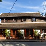 Mekong Holiday Villa by Xandria의 사진