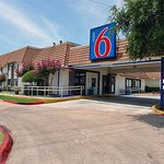 Motel 6 Dallas - Duncanville照片