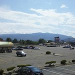 Super 8 Motel Canon City resmi