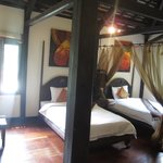 Ramayana Boutique Hotel & Spa照片