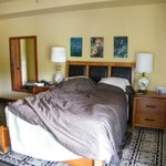 Owlhead Creek Bed &Breakfast Foto