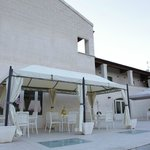 Hotel Residence Cave del Sole Resort & Beauty Foto