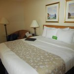 ภาพถ่ายของ La Quinta Inn & Suites St. Louis Maryland Heights