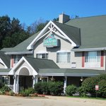 Foto Country Inn & Suites By Carlson - East Troy