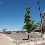 Photo de MainStay Suites Minot