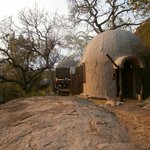 Foto de Kwa Madwala Private Game Reserve