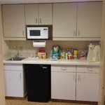 Φωτογραφία: Hampton Inn Pennsville-Wilmington