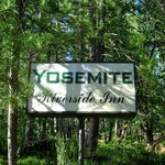Φωτογραφία: Yosemite Riverside Inn
